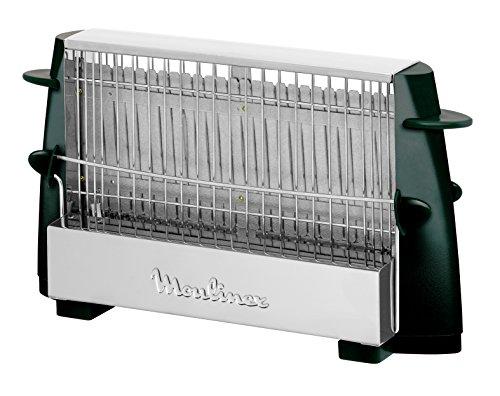 Moulinex Multipan A15453 - Tostador clásico 760 W