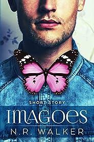 Imagoes: An Imago Series Short Story (English Edition)