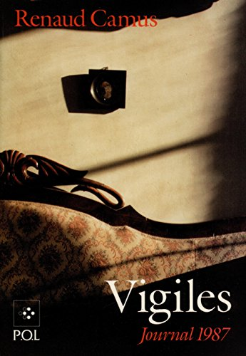 Vigiles. Journal 1987