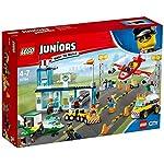 LEGO-Juniors-Aeroporto-di-citt-10764