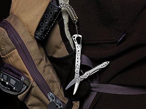 - 51L5ifaN3PL - Le Leatherman Style CS ou la boite à outils ambulante