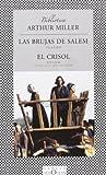 Las brujas de Salem & El crisol (FÁBULA)