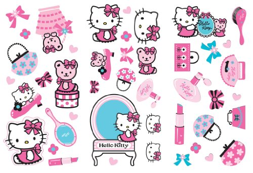 44-stickers-hello-kitty-repositionnables