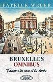 Bruxelles Omnibus