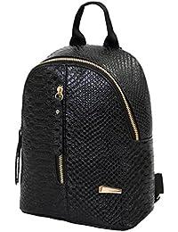 zaino in pelle nero zaino donna borse europee borse tracolla borse tracolla  borse borse michael kor 748f67caad6