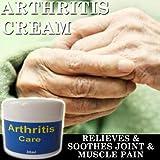 Die besten Arthritis Cremes - Arthritis -Creme - Reduzieren Gemeinsame Schmerzen & Entzündungen Bewertungen