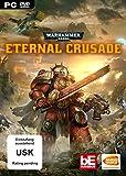 Warhammer 40.000 - Eternal Crusade - [PC]