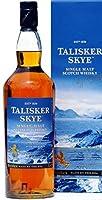 Talisker Skye Single Malt Scotch Whisky 100 cl