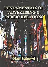 Fundamentals of Advertising & Public Relations
