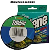 #10: Fishing Monofilament Line,Super Strongest Line,Less Visibility In Water,Dia:0.30mm,Tested:8.65kg,Approx:100mtr