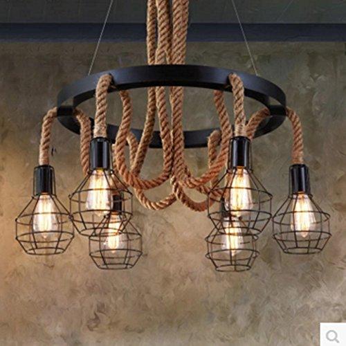 dolsuml-cool-design-plafoniere-lamparas-de-techo-american-village-nostalgia-retro-nordic