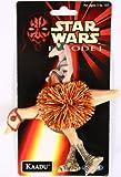 New Hasbro Star Wars Episode I Kaadu Koosh Ball by Star Wars