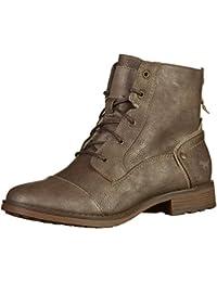Mustang Women's 1265-601-307 Boots