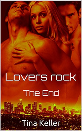 lovers-rock-the-end