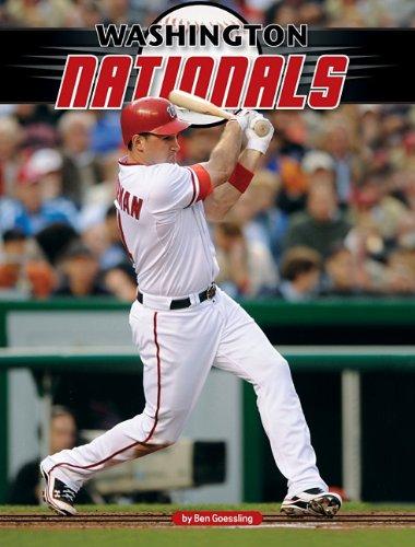 Washington Nationals (Inside MLB)