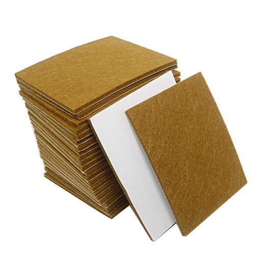 heavy-duty-felt-sheets-self-adhesive-furniture-pads-round-floor-protectors-felt-chair-pads-hardwood-