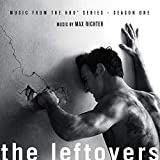 The Leftovers (Original Film Soundtrack) [Vinyl LP] -