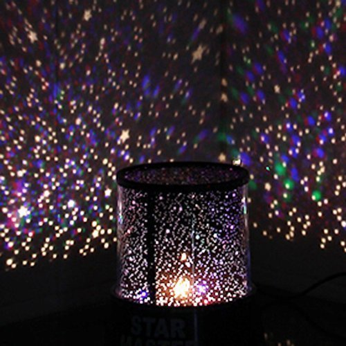 Aeeque-Amazing-Romantic-LED-Night-Light-Projector-Lamp-Colorful-Star-Master-Light-Bedside-Lightswith-USB-Cable