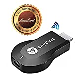 #4: Lambent Hdmi Dongle For All smartphones-Assorted color