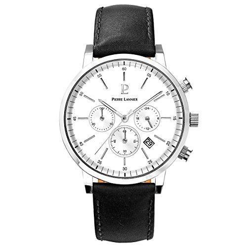 Reloj Pierre Lannier para Hombre 206G103