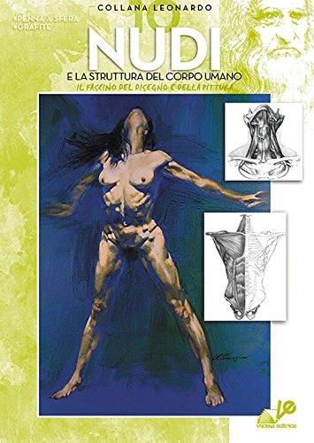 nudi-e-la-struttura-del-corpo-umano