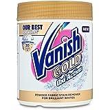 Vanish or pour les Blancs 470g