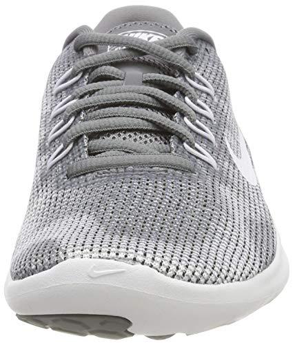 Nike Per Modelli Scarpe Running DonnaI Più Cool wPZiuTOkXl