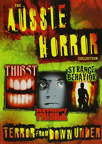 aussie-horror-collection-import-usa-zone-1