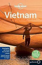 Vietnam 6 (Guías de País Lonely Planet)