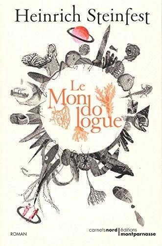 Le Mondologue [Pdf/ePub] eBook