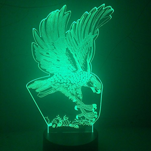 led-nachtlicht-magical-3d-adler-visualisierung-amazing-optische-tauschung-touch-control-light-7-farb
