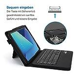 Jelly Comb Samsung Galaxy Tab S3 9....