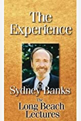 Experience (Long Beach Lectures Series) CD-ROM