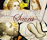 Gounod: Ave Maria: arr. from Bach's Prelude No.1 BWV 846
