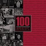 100 Greatest Scandals best price on Amazon @ Rs. 791