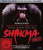 Shakma Uncut/Widescreen-Kinofassung kostenlos online stream