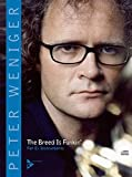 The Breed Is Funkin': Eb Instruments. Melodie-Instrumente in Es (Alt-Saxophon/Alt-Klarinette). Ausgabe mit 2 CDs.