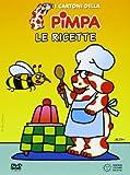 Scarica Libro Le ricette DVD (PDF,EPUB,MOBI) Online Italiano Gratis