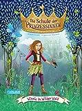 Die Schule der Prinzessinnen 3: Winnie im Wilden Wald