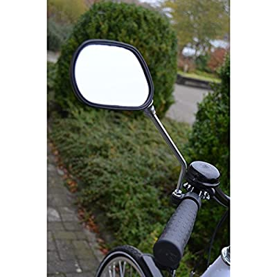 Filmer Bicycle Mirror produced by Filmer - quick delivery from UK.