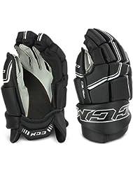 CCM Quicklite 250 Glove Junior