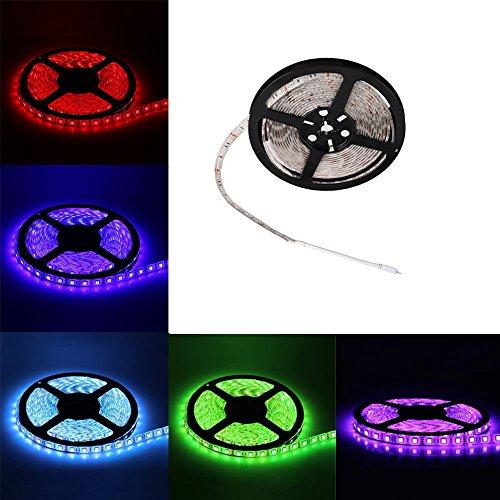 leeko-5m-tira-de-luz-led-rgb-flexibles-smd-5050-impermeable-a-prueba-de-agua-ip65-dc12v-de-luz-luces