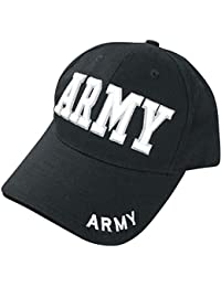 Security Police NYPD NAVY ARMY SWAT FBI Casual Cap