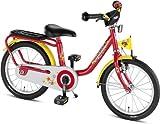 PUKY Kinder Z 8 Fahrzeuge, Color, one Size