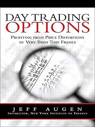 Options trading 101 ebook