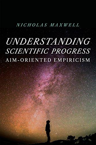 understanding-scientific-progress-aim-oriented-empiricism-english-edition