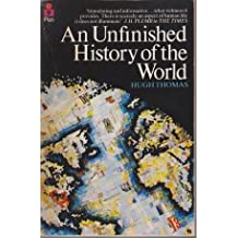 An Unfinished History Of The World