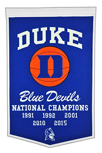 s Dynasty Banner (Basketball-banner)