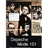 Depeche Mode : 101