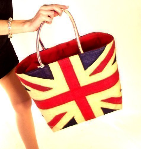 campbell-cooper-new-paille-union-jack-sac-a-main-rouge-small